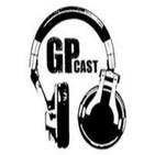 Gpcast038- ¡Qué Grecia!