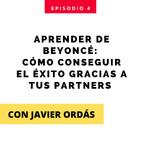 Aprender de Beyoncé: cómo lanzar con éxito un producto