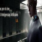 Especial Inteligencias Artificiales (I.A.)
