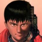 CK#185: Akira y los mangas de Katsuhiro Otomo