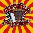 Raul Marquez DJ PARTY - Norteñas Mix