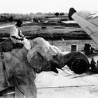 Anécdotas de la Segunda Guerra Mundial - Episodio 13