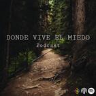 T2 - Cap. 7: Dos Monstruos Ecuatorianos