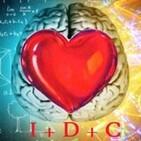 148 Mindfulness Meditación Relajación Yoga Zazen Optimismo Musicoterapia Hiperactividad Autismo new age chill out 432 Hz