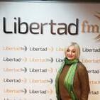 Piérdete y Disfruta (@PyDisfruta) con Pilar Carrizosa (20/09/20)