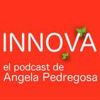Podcast4- Cómo gestionar a un equipo de trabajo.