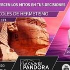 LA INFLUENCIA QUE EJERCEN LOS MITOS EN TUS DECISIONES, por Juan Carlos Pons López