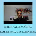 Las leyes de la República y los Draco por Sergio Alejo Gómez