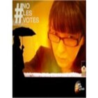 20111113 Pop Nativo - Incertidumbre
