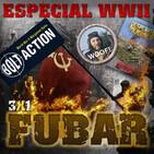 FUBAR 3x01 – WWII