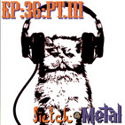 EPISODIO. 36- Pt. III. Mix de clásicos y exóticos y celebramos 30 años de Painkiller.