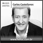 INACLOS 160701 - Juegos De La Vida - Carlos Castellanos