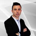 Tecnología - Carles Lamelo -Previa MWC