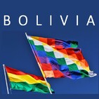El Futuro de Bolivia