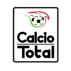 Calcio Total 1x16: