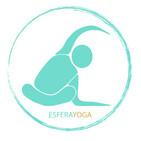 #6 Prepárate para ser Yoga
