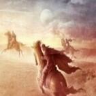 Juego de tronos Capítulo 19: El mar dothraki