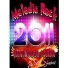 Melodic Rock - ¡LO MEJOR DEL 2011 por los oyentes!