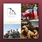 Pitaya Records 40ma Edición