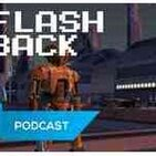 Flashback No.108