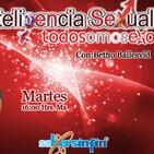 Primer Grupo de Drag Queens en Puebla