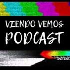 Musica - viendo vemos podcast