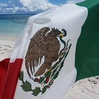 15 de Septiembre ¿Viva Mexico? ¡ SI, VIVA !