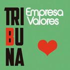 Tribuna T02 E01