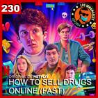 230: Como Vender Drogas Online(Rapido) Temporada 2
