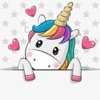 T2. 01. Ralph, el unicornio.