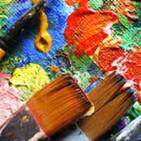 MESA DE ACTUALIDAD: El Arte