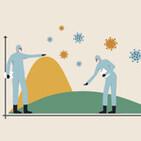 Raíz de 5 - 4x48 - Vuelta al cole y retos de la ciencia actual