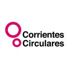 Corrientes Circulares 10x08 con MUSE, CHUCHO y más