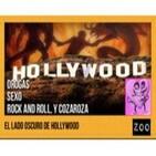 Zoo 04/05/14: El Lado Oscuro de Hollywood
