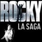 LODE 4x23 ROCKY la saga