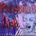 Picadillo Jam 522, 30 de agosto de 2020.