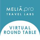 ESP_Mesa Redonda Virtual: The Reserve por Paradisus by Meliá - Mexico