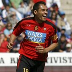 Las mejores carreras de futbolistas venezolanos en el extranjero