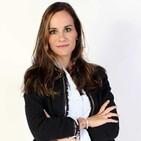 Crónicas. Con Isabel Pérez, portavoz de Vox en Fuenlabrada Jueves 21 mayo 2020.