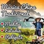 Música China (Música Guzheng para Relajarse)