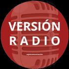Versión Radio-QuédateEnCasa. (20200322)