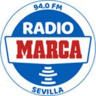 Radio Marca - Javier Cáceres