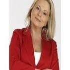Entrevista Amparo Picó - Es Radio