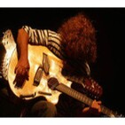 PAT METHENY: Caminos Acústicos.