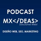 Que es Diseño Responsivo | Tips Diseño web