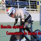 «Actualizamos el mundo de las dos ruedas, especialmente el Campeonato de Pista» – 17/01/20 – P3T4