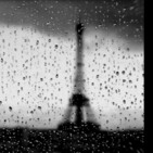 30 - Oleg Byonic - Drops (September) Mix