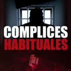 LHC Complices Habituales 2x01 Estrenos Septiembre Parte 1, Tenet, los nuevos mutantes, After y mucho más