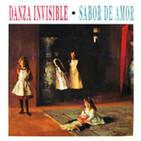 14 Septiembre 2020 - Danza Invisible - Elvis Crespo - Lele Pons, Guaynaa - Ozuna - El Sebas de la Calle - Saurom
