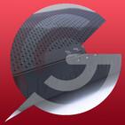 CG NAT: La odisea con Jazztel, el retorno